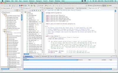 Kumpulan Source Code Program Apk Android Untuk Bermain Google Admob