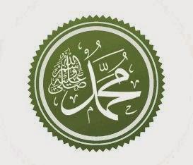 pidato bahasa inggris maulid nabi muhammad SAW