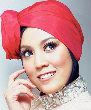 Shila Amzah - Cinta Hati MP3