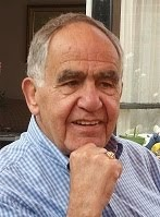 Joseph Berolo