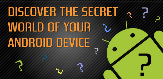 http://www.freesoftwarecrack.com/2014/09/android-mobile-all-secret-code-free.html