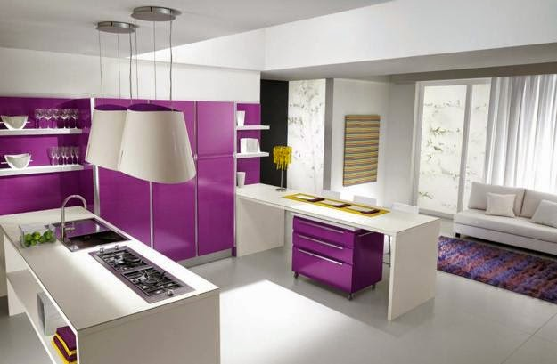 Modern Kitchen Appliances For You