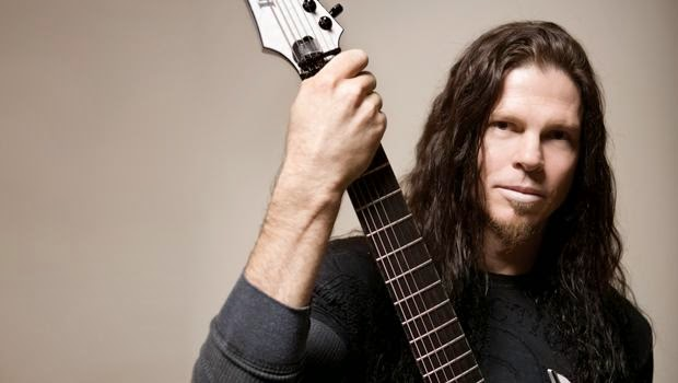 chris broderick chaos theory book