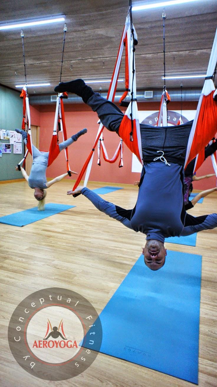 aeroyoga, aeropilates, aerofitness, acro, akro, acrobatico, yoga, pilates, gravity, aereo, pilatesaereo