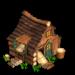 castleville game resources lumber logging camp