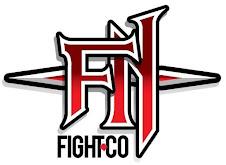 FN FIGHT CO PESCARA
