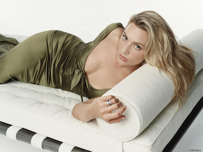 Kate Winslet Wallpapers 2011