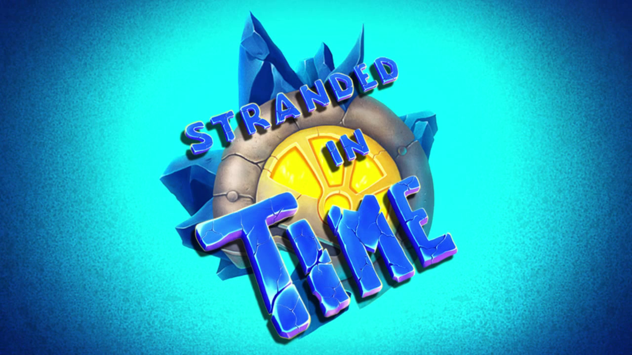 http://trusted.md/blog/game/2015/02/16/stranded_in_time_free_download_pc_game