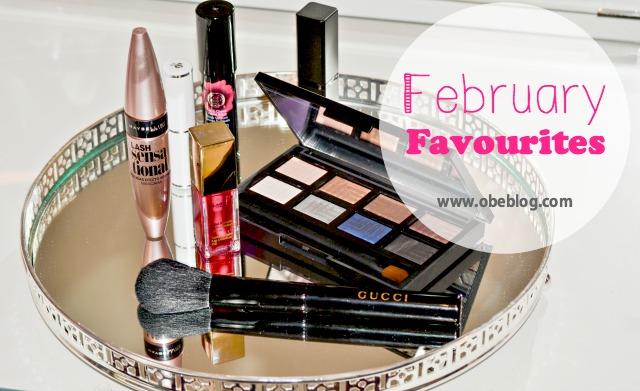 February_2015_favs_OBEBLOG_01