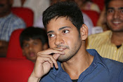Mahesh Babu photos gallery-thumbnail-14