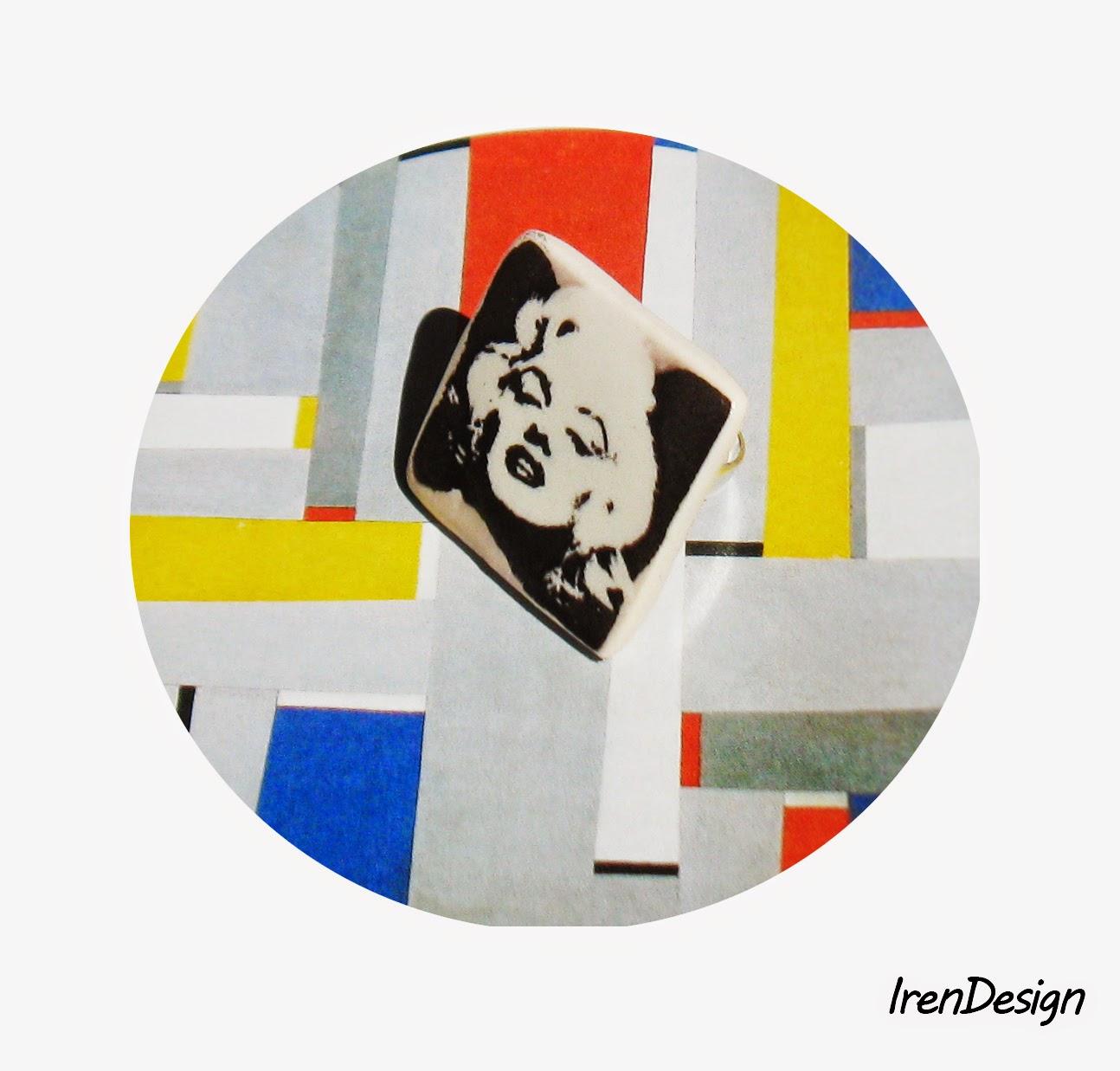 handmade by rendesign