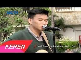 Biodata Lengakap dan Foto Aldy Saputra X Factor Indonesia 2015