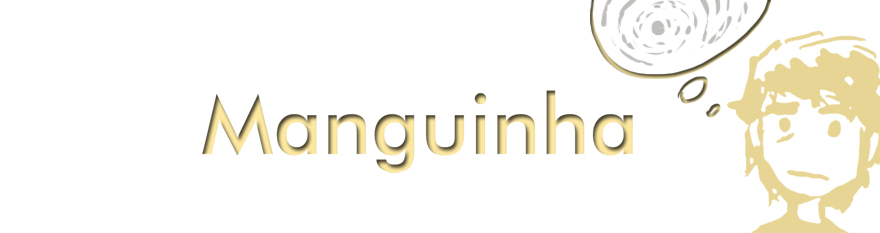 Manguinha