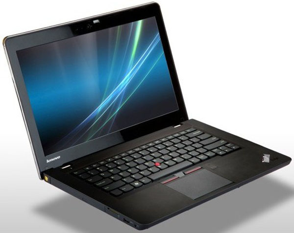 Lenovo ThinkPad Edge B580