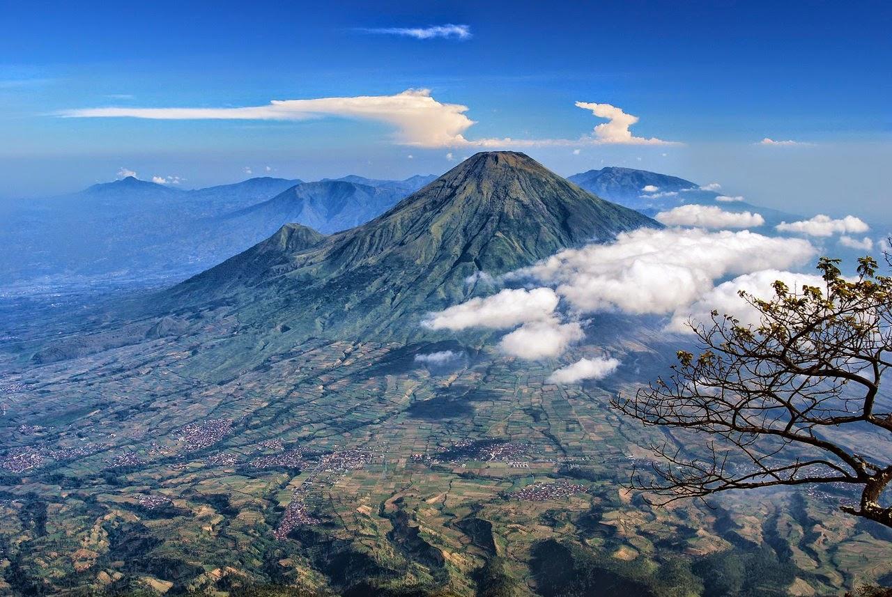tempat wisata di Indonesia, Epik Nesia