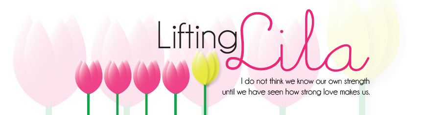 Lifting Lila