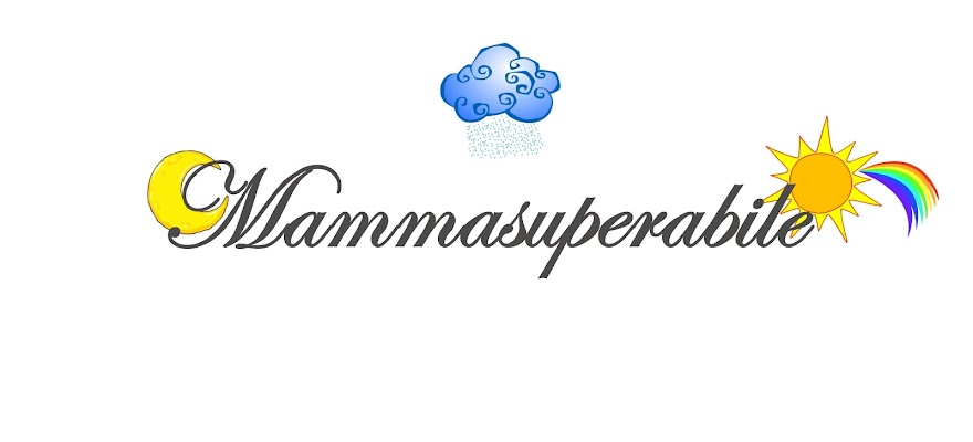 Mammasuperabile