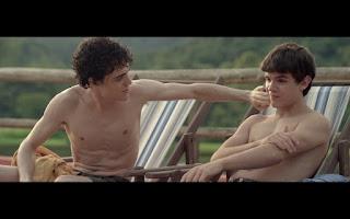 Ordinary Women Nude - rs-Hoje_Eu_Quero_07-750390.jpg