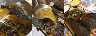 Festa Junina, Amazônia, festas, características regionais, culinária, culinária brasileira, gastronomia, gastronomia brasileira, gastronomia amazônica, festa dos bois bumbás,
