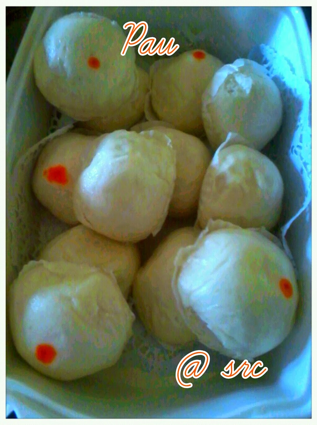 http://dapurjirankuberasap.blogspot.com