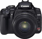 CANON EOS 50D KIT(18-55IS)