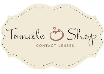 Tomato Online Shop