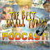 Best Small Town Podcast Ep.1