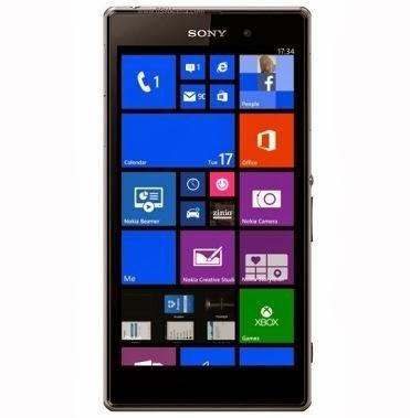 Sony avrebbe contattato Microsoft per i primi dettagli per sviluppare uno smartphone windows phone 8