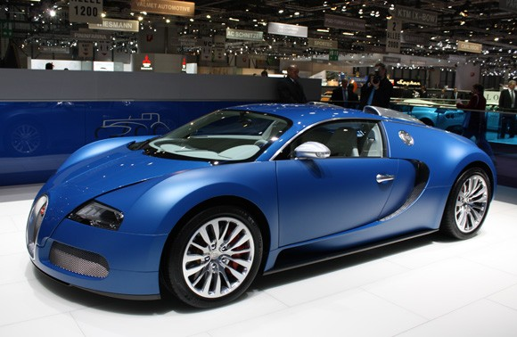 bugatti veyron car. Black Bedroom Furniture Sets. Home Design Ideas