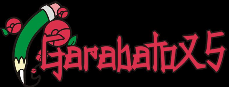 Garabatoxs -