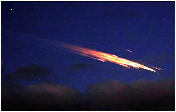 http://silentobserver68.blogspot.com/2013/03/meteor-streaks-across-midwest-sky-video.html
