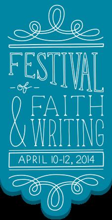 http://festival.calvin.edu/