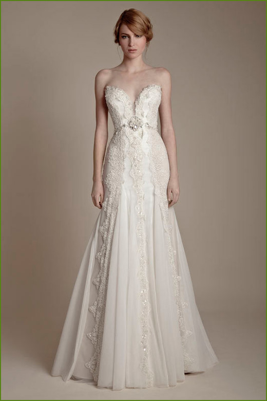 Honey buy ersa atelier bridal 2013 wedding dresses for Ersa atelier wedding dress