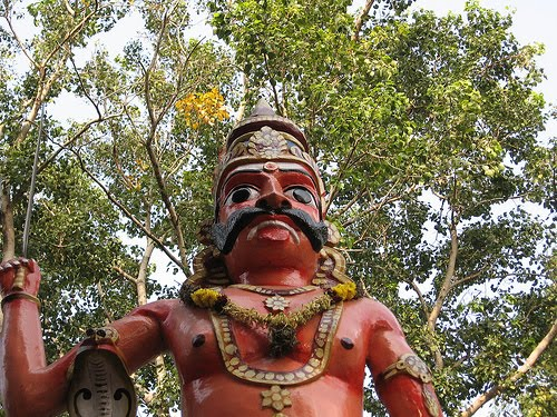 tamil god images download. Related Keywords : Ayyanar Tamil God,Tamil People's God Ayyanar,Powerful God