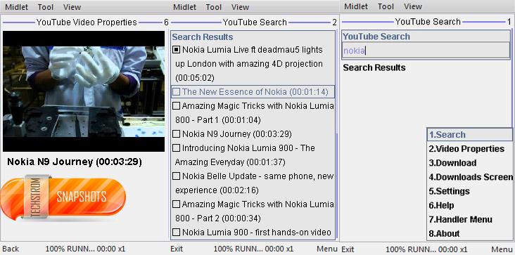 ... tips cara melewati halaman adfly mengunakan opera mini di hp klik di