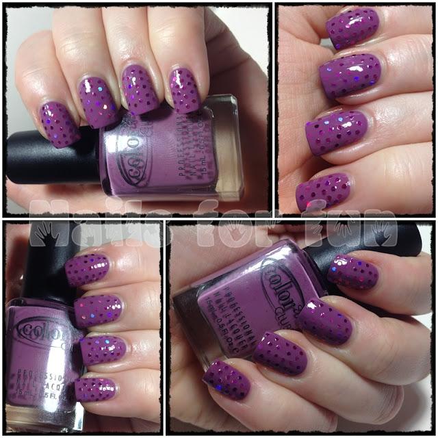 DEKORACIJA vaših prirodnih nokti, noktića, noktiju (samo slike - komentiranje je u drugoj temi) - Page 3 Color+club+uptown+girl
