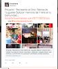 """""""Recreando el Cine: Fábrica de Juguetes Ópticos memoria del 7 Arte en tu Comunidad"""""""