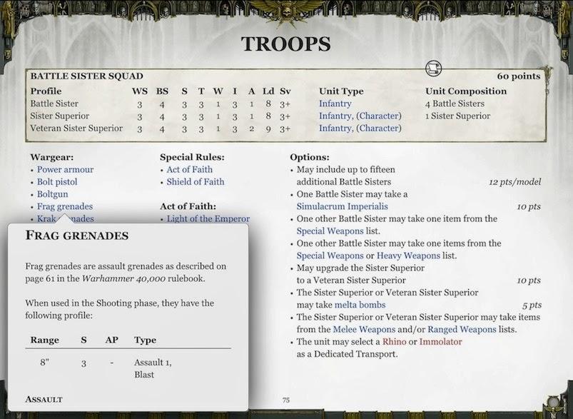 Warhammer 40k - Dark Angels 6th Edition Codex.pdf
