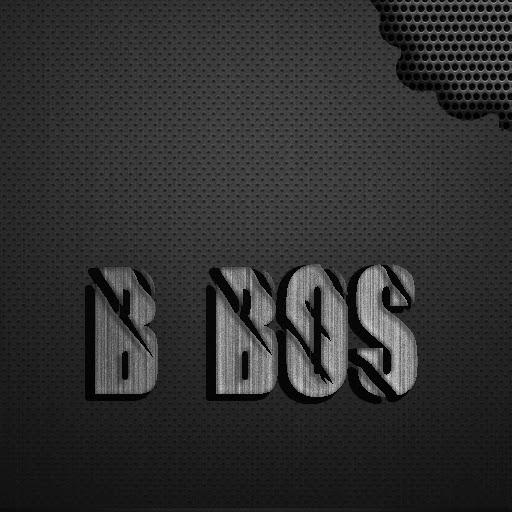 B BOS