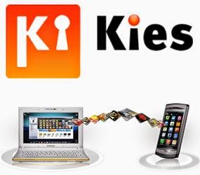 تحميل برنامج Samsung Kies 2.6.2.14014.7 لنقل الملفات