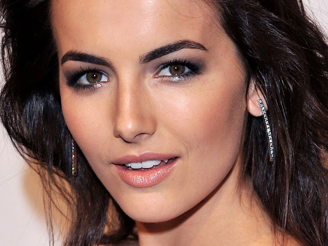 Camilla Belle Hd Wallpapers
