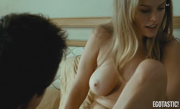 Scarlett Johansson SEX scene from Don Jon  ScandalPost