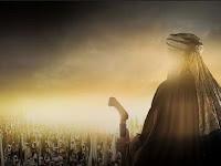Mukjizat-Mukjizat Nabawi Dalam Peperangan