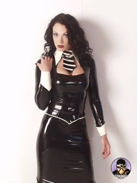 she god rubber ultimate rubberdom dominatrix directory 2012. Black Bedroom Furniture Sets. Home Design Ideas