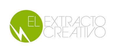 El Extracto Creativo