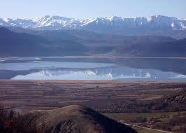Ανεξέλεγκτη πλέον η δράση των λαθροθήρων στο Εθνικό Πάρκο Πρεσπών, καταγγέλλουν οι περιβαλλοντικές οργανώσεις