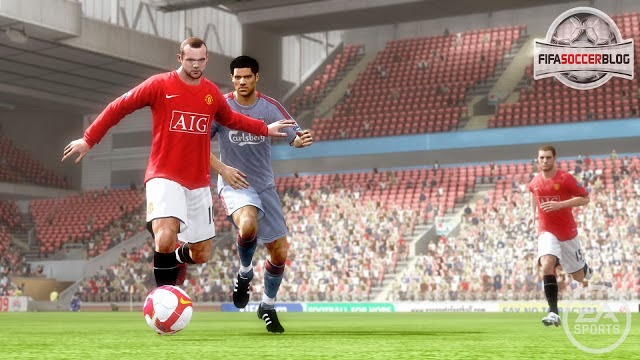 fifa 10 pc full version