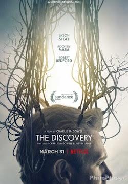 Khám Phá Thế Giới Bên Kia - The Discovery