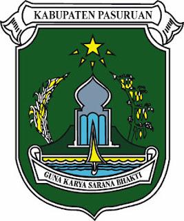 http://juragansejarah.blogspot.com/2015/07/sejarah-kabupaten-pasuruan-jawa-timur.html