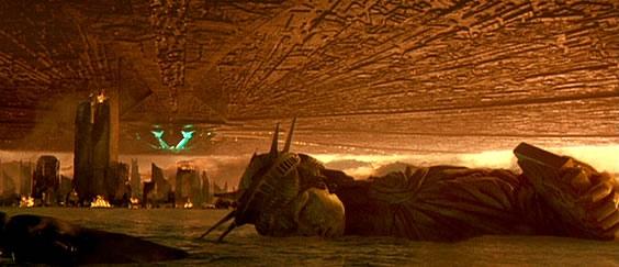 http://2.bp.blogspot.com/-b8xGujUBAZc/TdwYteSoB8I/AAAAAAAAAMU/3-KAoZNgRxA/s640/alien_id4.jpg